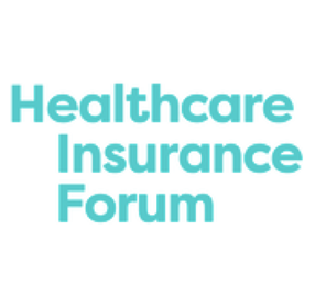 Healthcare Insurance Forum (Dubai)