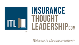 Insurance Thought Leadership (USA)