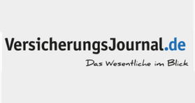 The Versicherungsjournal (Ahrensburg, Germany)