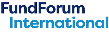 fund-forum-international