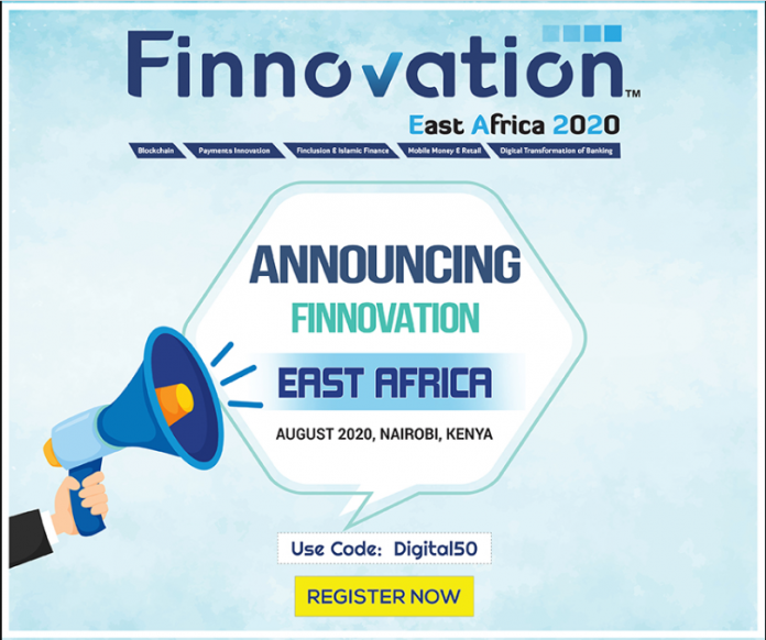 FINNOVATION EAST AFRICA 2020