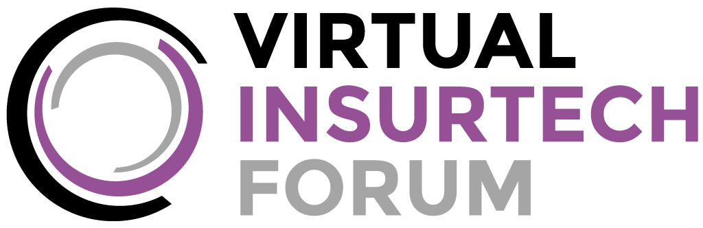 Virtual Insurtech Forum