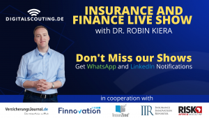 Insurance-and-Finance-Live-Show-with-Dr.-Robin-Kiera
