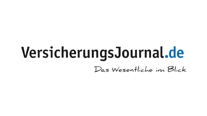versicherungsjournal-removebg-preview