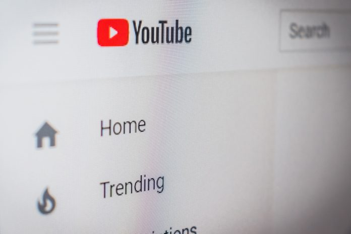 What we know about YouTube short Video